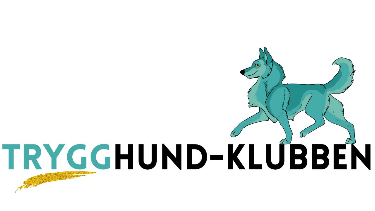 Copy of TRYGGHund-Klubben (2)